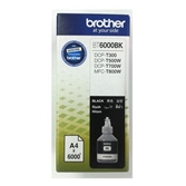 Mực in Brother BT 6000 Black Ink Cartridge