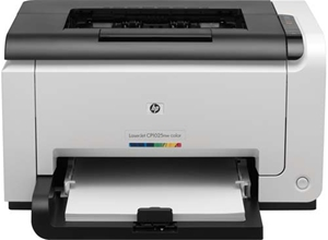 Linh kiện mực in HP LaserJet Pro CP1025nw Color Printer (CE914A)