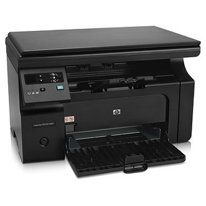 may in hp laserjet pro m1132 multifunction printer ce847a
