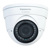 Camera HD-CVI Panasonic CV-CFW201L
