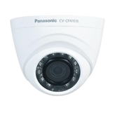Camera HD-CVI Panasonic CV-CFN203L
