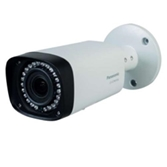 Camera HD-CVI Panasonic CV-CPW201L