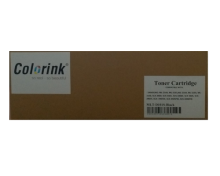 Mực in Colorink D101S Black Toner Cartridge