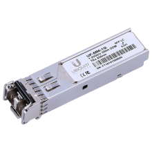 Module quang SFP Multi-Mode Fiber UniFi UF-MM-1G