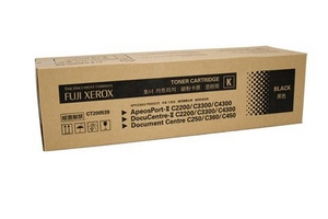 Mực Photo Xerox CT200539 Black Toner Cartridges