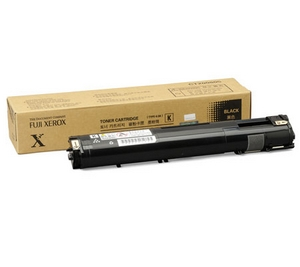 Mực in Xerox DocuPrint C3055DX Black Toner Cartridge (CT200805)