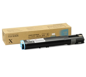 Mực in Xerox DocuPrint C3055DX Cyan Toner Cartridge (CT200806)