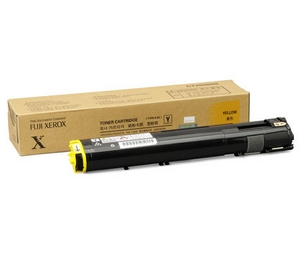 Mực in Xerox DocuPrint C3055DX Yellow Toner Cartridge (CT200808)